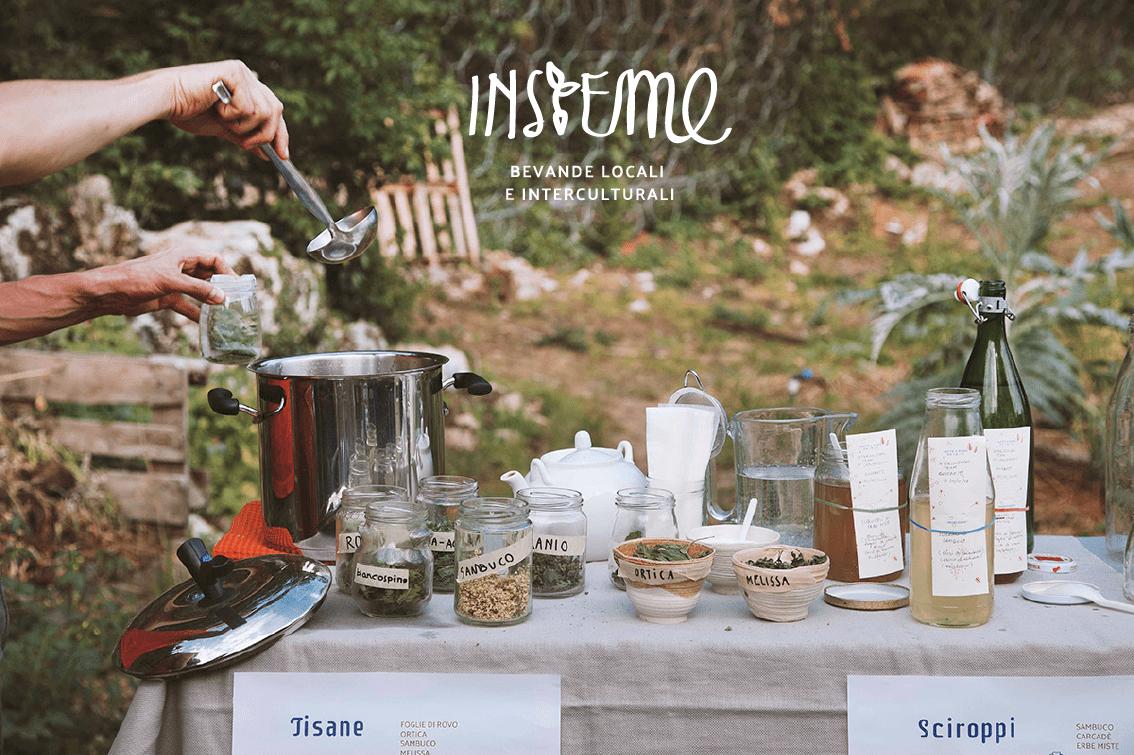 INSIEME_title1