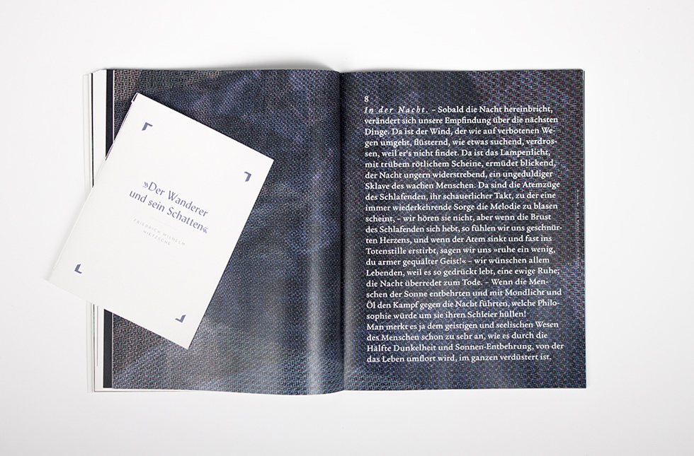 SCOPE Magazine_Isabella Kellermeier001