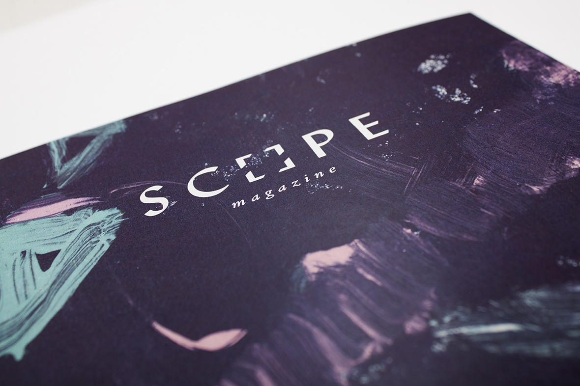 SCOPE Magazine_Isabella Kellermeier01
