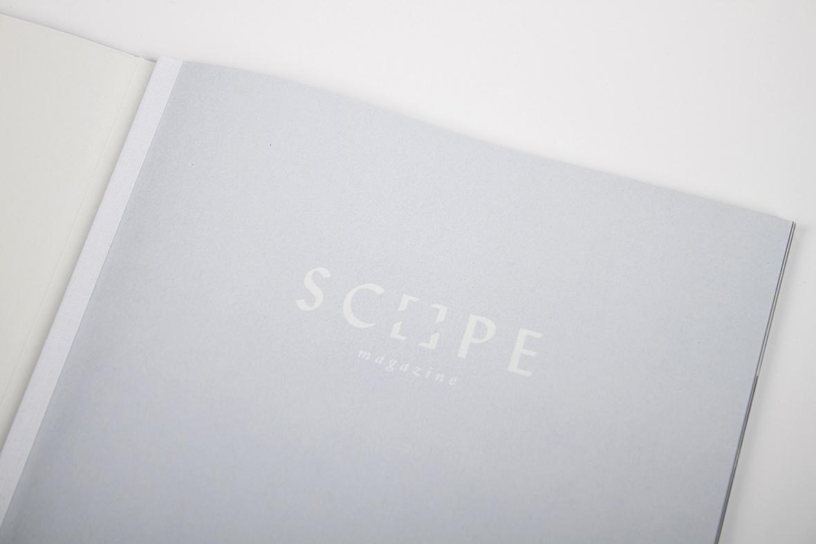 SCOPE Magazine_Isabella Kellermeier03-1