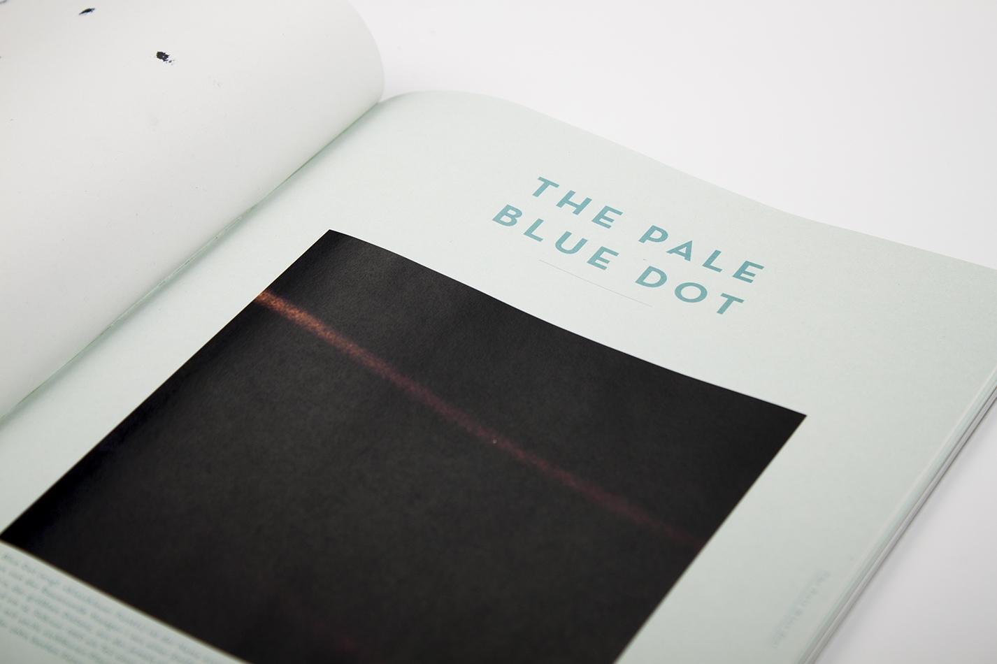 SCOPE Magazine_Isabella Kellermeier07