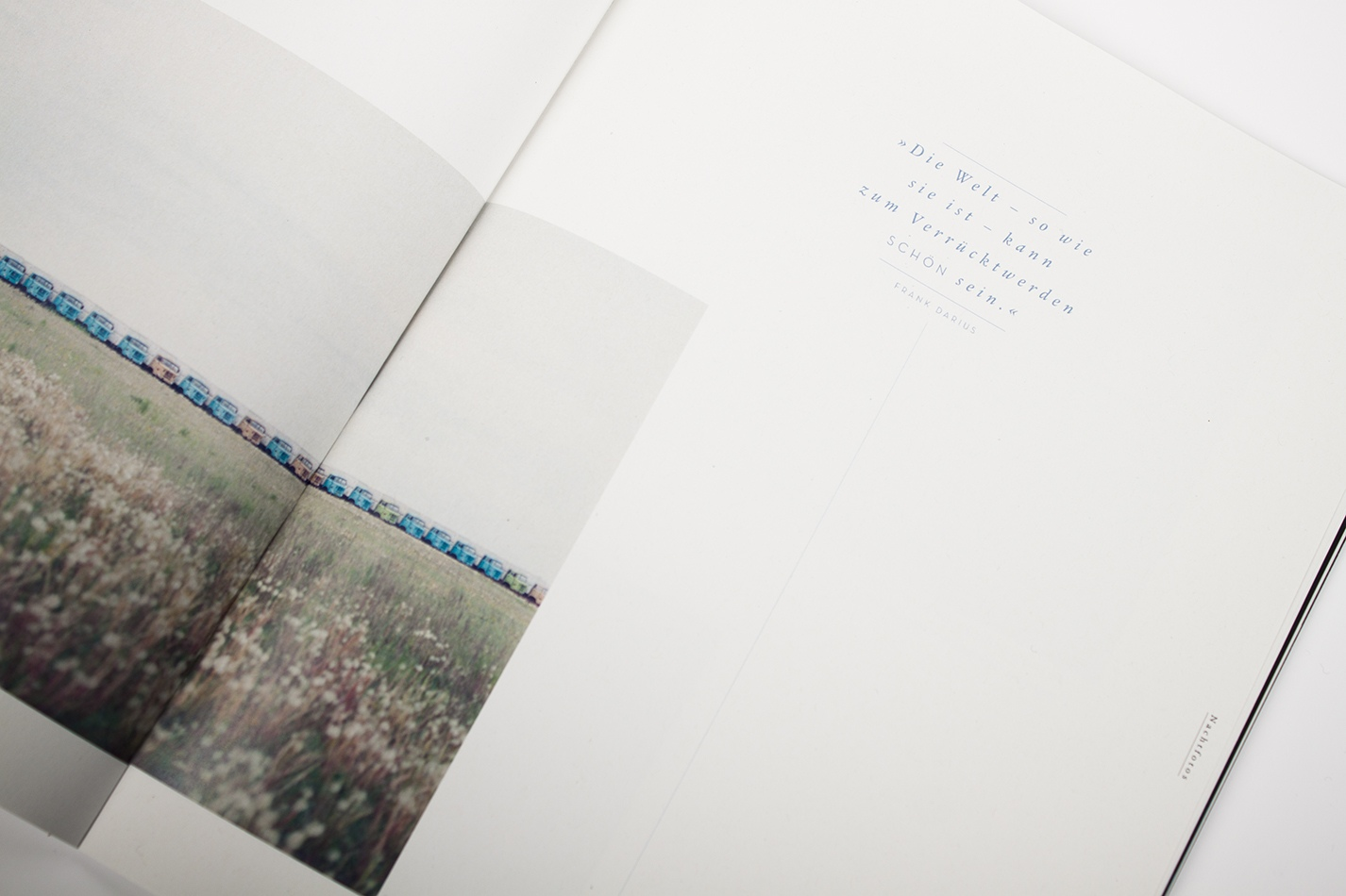 SCOPE Magazine_Isabella Kellermeier12
