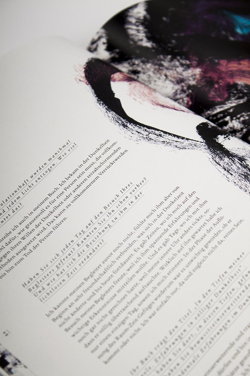 SCOPE Magazine_Isabella Kellermeier33