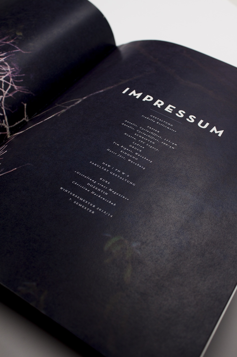 SCOPE Magazine_Isabella Kellermeier34