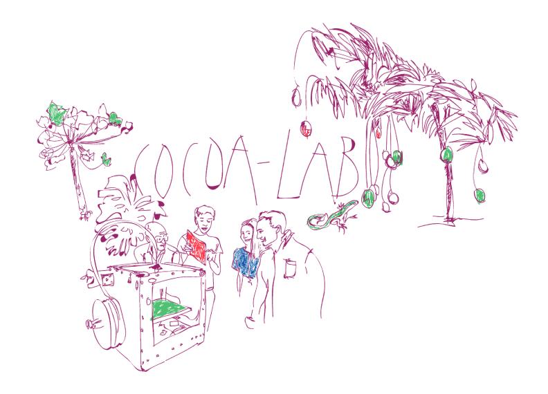 chocotopia_04
