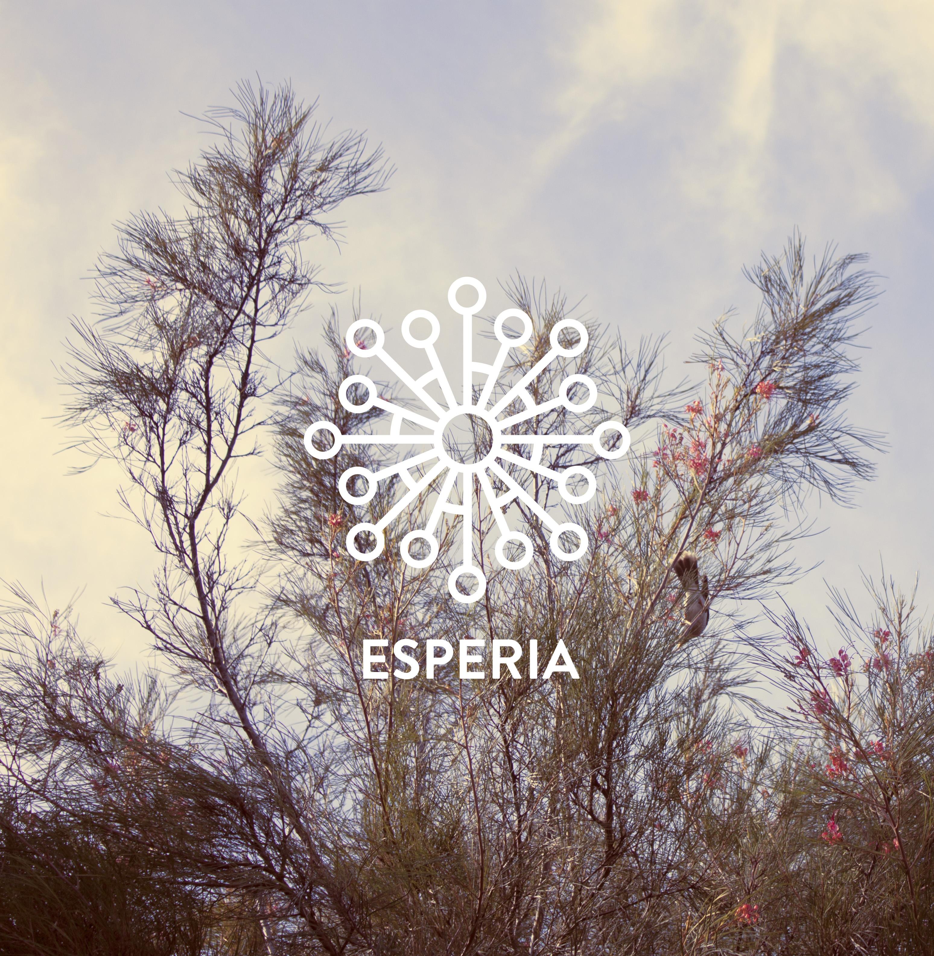 esperia-Logo_Isabella Kellermeier