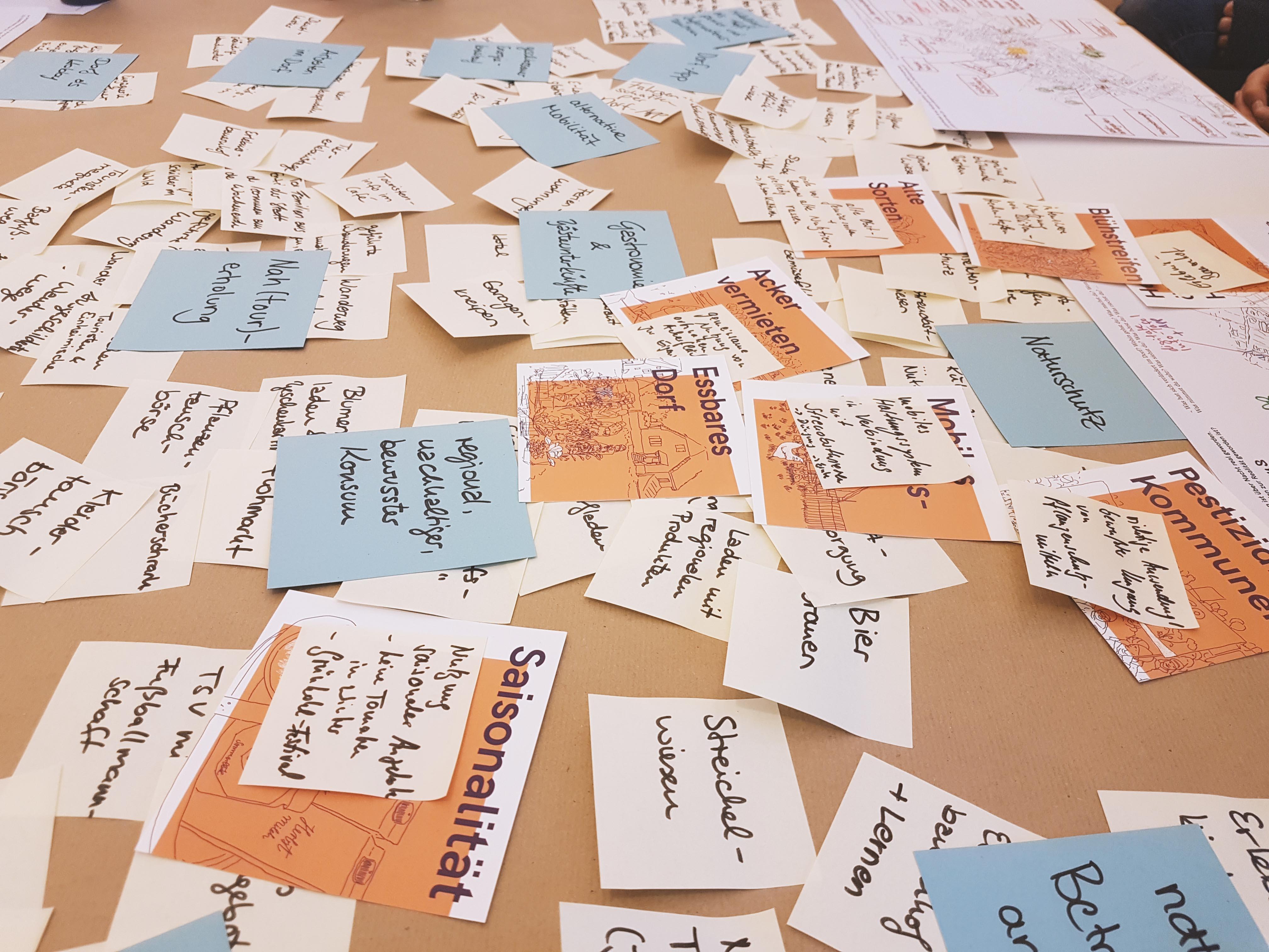 prototyping-futures_workshop