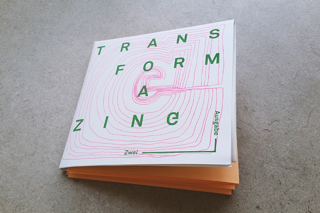 transformazine2-07